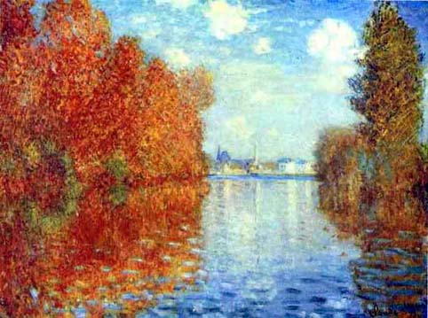 Autumn_at_Argenteuil